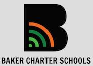 Baker Web Academy